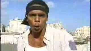 A Walk in Cuba: Race & Rap