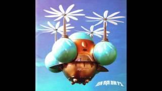 T-Square's time travel album release. Excellent album with quite a ...