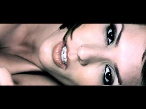 Blue Sky Black Death - Carl Sagan - OFFICIAL MUSIC VIDEO