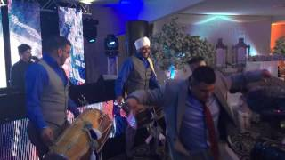 Ministry of dhol April 2015 Crown.       2/7
