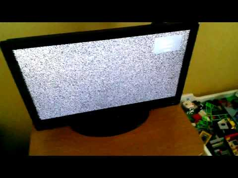 Epic Fail: Cable TV Outage