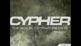 Traitors Gate 2: Cypher PC Games Gameplay - Bomb Boy Jumps