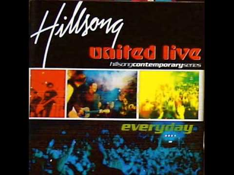Hillsong United - You Take Me Higher