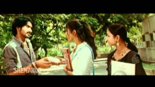 Hot Kannada Movie - Ambari - Yogish Supritha - Part 15 of  15