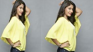 इश्कबाज: रीअल लाइफ मे अनीका बनेगी दुल्हन |Ishqbaaz: Anika Become Bride In Real Life
