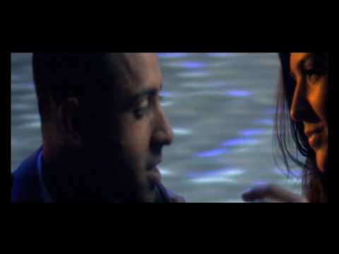 Jay Sean - Ride It - Ishi Desi Remix