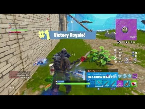 how to fix fortnite login out pc