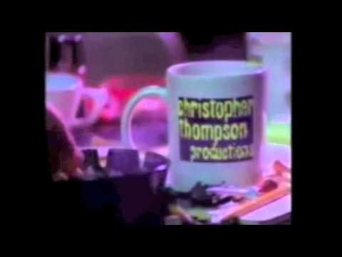 Silver Pictures Television - Christopher Thompson Productions - Sony Pictures Television