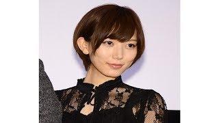 元AKB48の光宗薫(24)が21日、自身のツイッターを更新し、1...