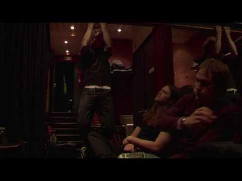 Retribution Gospel Choir - Workin' Hard (OFFICIAL VIDEO)