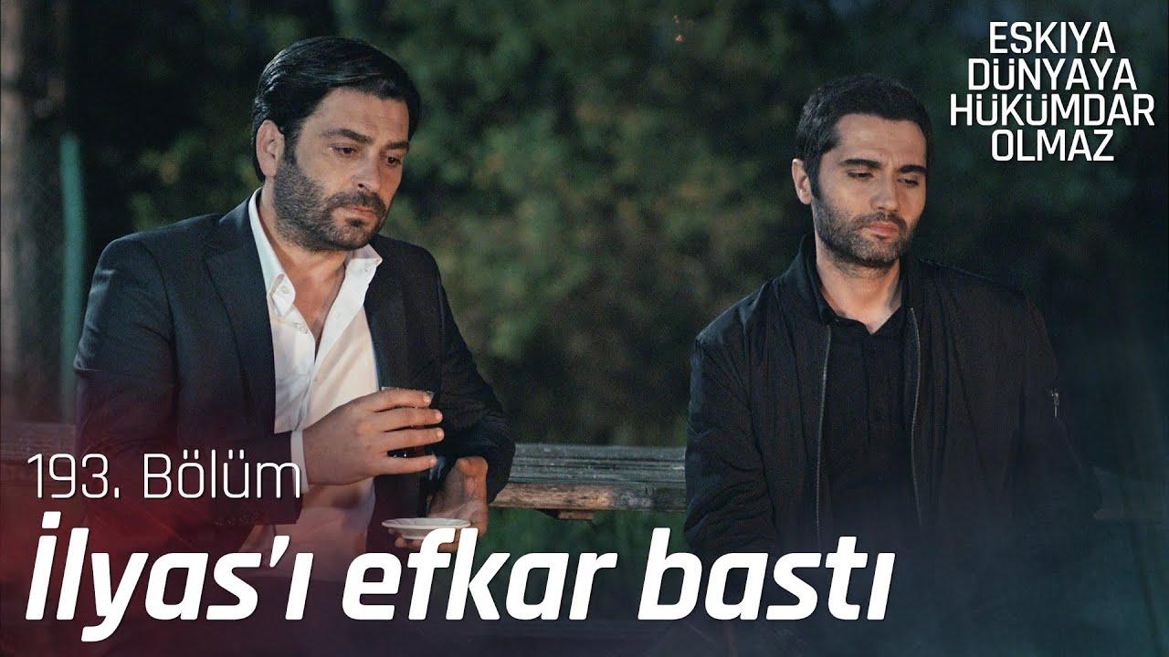 Orhan Hakalmaz - Pınar Başı Bulanır