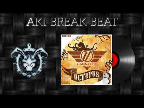 Danny Dee - Status Quo (Original Mix) Beat By Brain
