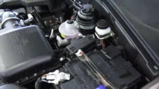 Chevrolet NIVA LE+ цвет ЛАВАНДА(, 2016-12-12T08:54:17.000Z)