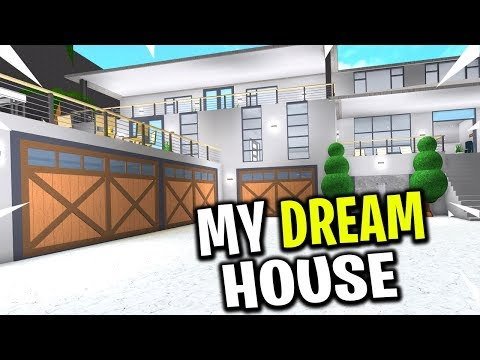 Roblox Rob The Mansion Obby Free Robux Vortexx Free 10 Best Roblox Games In 2019 Cinchbucks