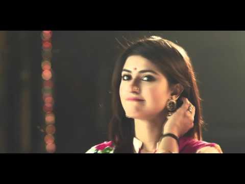 """Pencil e Aka Bhalobasha"" Teaser | Closeup Kache Ashar Shahoshi Golpo 2016"