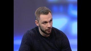 Фитнес-директор сети клубов Роман Лисовой: были случаи, когда мы блокировали людям абонемент