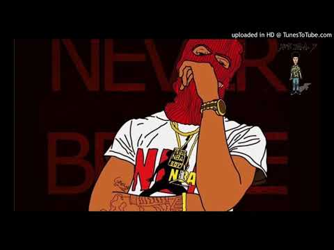 2018 TRAP BEAT INSTRUMENTAL| NBA YOUNGBOY TYPE BEAT|'GRAVITY'| YOUNG_FRESH_MUSIC