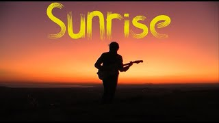 David William - Sunrise