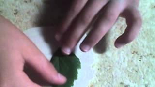 Силиконовая масса для молдов своими руками(В этом видео я покажу как создать силиконовую массу для молдов, как ей пользоваться, сколько она сохнет...., 2015-06-24T20:11:10.000Z)