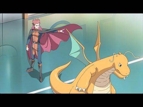 Mejor página para descargar/ver Pokémon: Mewtwo Contraataca - La Evolución (2019) Español Latino HD from YouTube · Duration:  2 minutes 7 seconds