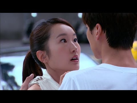 Love Myself Or You? |  喜歡·一個人 – Episode 17 [VOSTFR]
