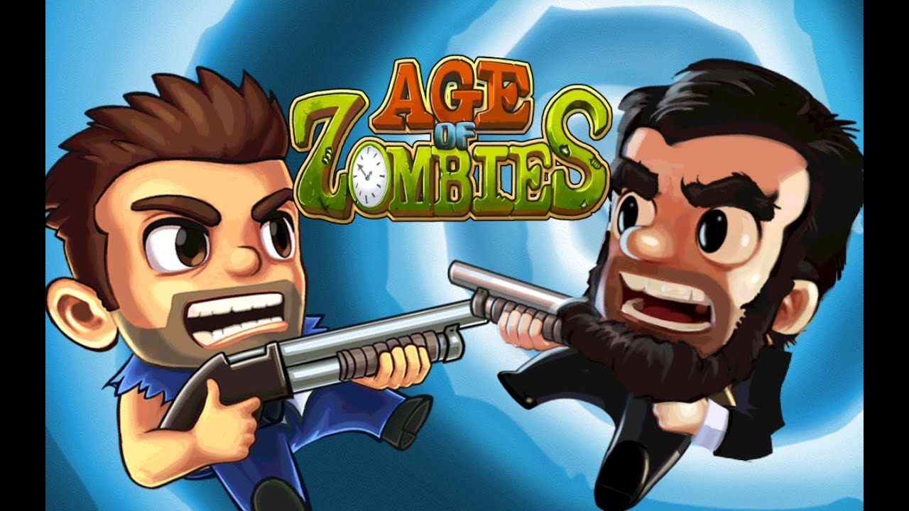 swat and zombies mod apk unlimited money