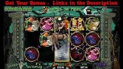 Bubble Bubble Slot - Free play - Best Online Slot Machines
