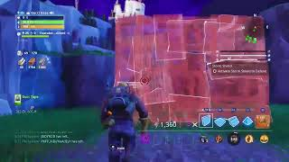 fortnite save the world trading and giveaway at 315 subs