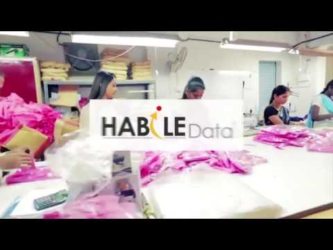 HabileData's BPO Solutions for Retail and Ecommerce Industry