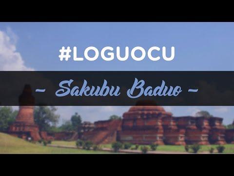 Lagu Ocu - Sakubu Baduo