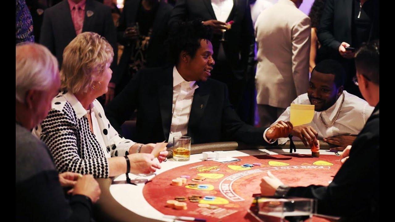 Джей казино рулетка казино числа