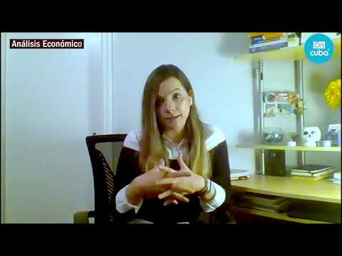 Análisis económico: el impacto en el empleo del ordenamiento monetario en Cuba