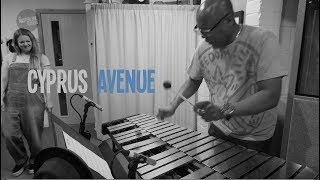 Cyprus Avenue (Van Morrison) by The R3 Collective ft. Orphy Robinson (vibraphone) & Jo Harman