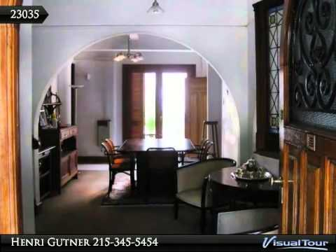 Homes for Sale - Buenos Aires,