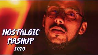 THE NOSTALGIC MASHUP | LALIT SINGH | 2020