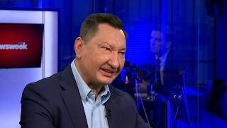 Grabowski: od września spowolni się wzrost gospodarczy   Tomasz Lis.