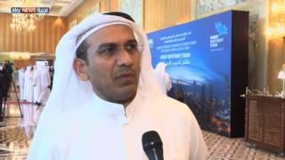 الكويت.. خطط لخصخصة إدارة شركات عامة