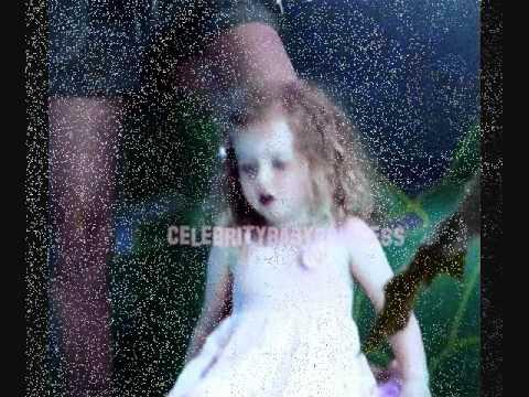 Bluebell Madonna