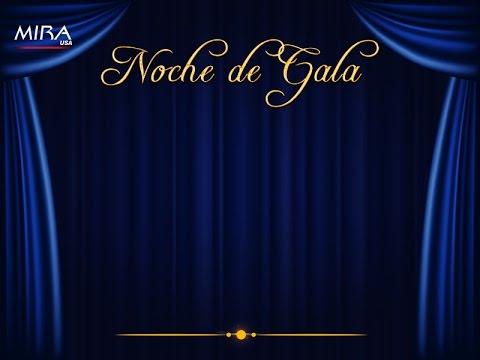 Invitación Especial Cena De Gala En Ny Mira Usa