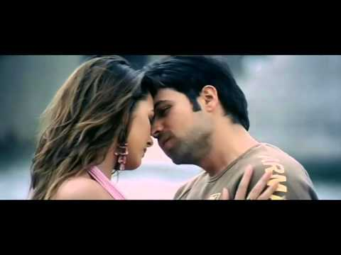 Aksar all hot scenes