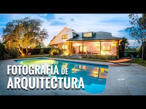 Fotografía de ARQUITECTURA o INMOBILIARIA