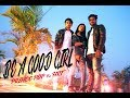 BE A GOOD GIRL | Eid Special 2018 | Official Music Video