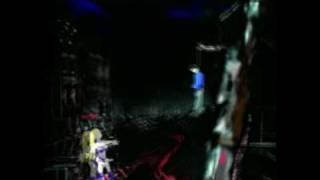 O Yuki Conjugate - Bismuth