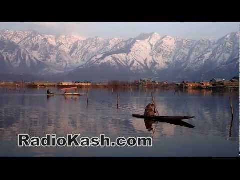 RadioKash.com | Radio Kashmir | 24x7 Kashmiri Songs | The Worlds #1 & ONLY Kashmiri Radio Station