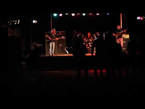 RMJ Jet water Cutting Concert, Hillsburge Ontario