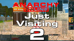 Anarchy Online  -  Just Visiting -2