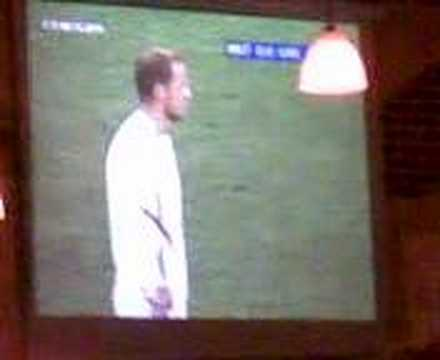 malta v.s greece cafe sam´s dortmund