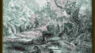 Tomas Flegr plays The Moldau (Vltava) by Bedrich Smetana (1)