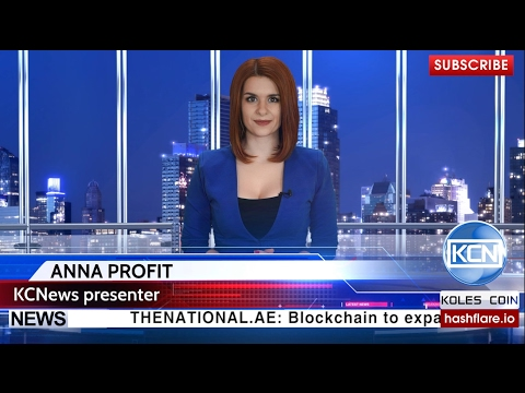 Koles Coin News KCN Channel