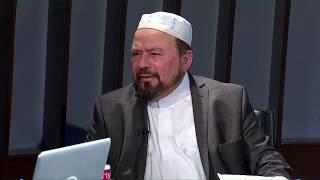 Peygamber Efendimiz (sav) Allahü teâlâya nasıl ibadet ederdi?